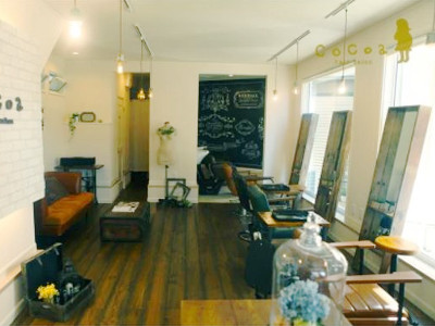 hair salon cocoa1
