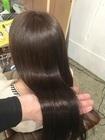 【1日3人限定】カット+髪質改善矯正+PLARMIAトリートメント 23,760円⇒19,320円