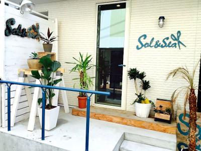 SOL&SEA3