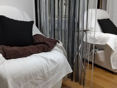 美容室 Pure2