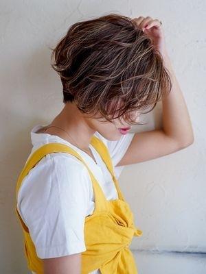MEDICAL HAIR MED_5