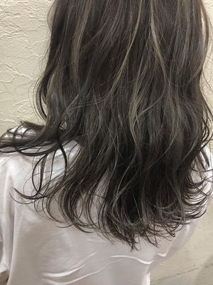 MEDICAL HAIR MED_16
