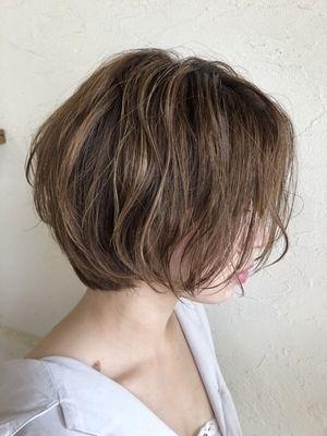 MEDICAL HAIR MED_17