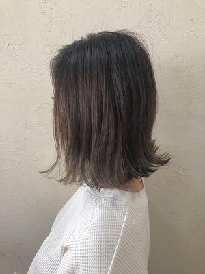 MEDICAL HAIR MED_18