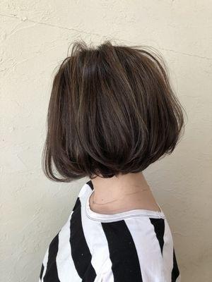 MEDICAL HAIR MED_20