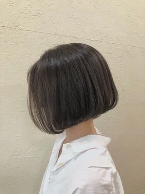 MEDICAL HAIR MED_31