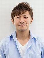 Hironori Komaki