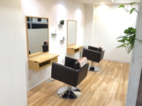 DADA Hair Salon