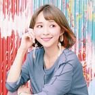【平日限定★贅沢コース】カット+カラー+ヘッドSPA+tokio TR 12,100円