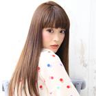 【★綺麗に伸ばしたい方へ】カラー&美髪トリートメント 8,360円