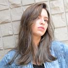 【美髪への近道】15工程ハホニコスペシャルTr+シャンプー&ブロー 5400円
