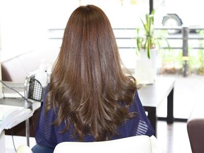 VIOLETTA hair & space4