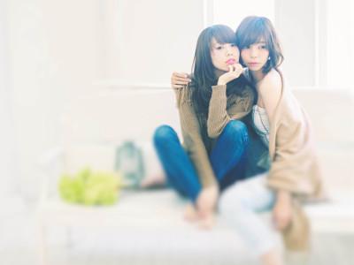 Felicita 北堀江店2