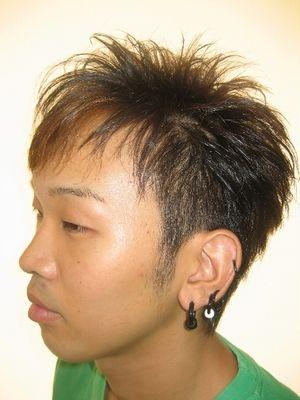 JOJO HAIR