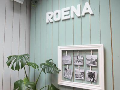 ROENA2
