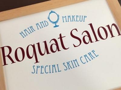 Roquat Salon3