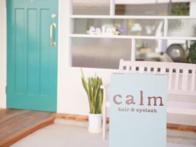hair&eyelash calm3