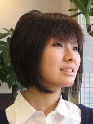 hair design Lien