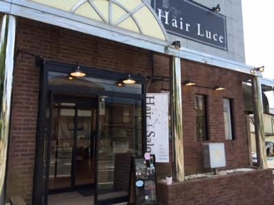 Hair Luce3