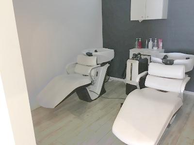 Hair Salon Tiara2