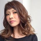 OPENキャンペーン☆パーマ+カット