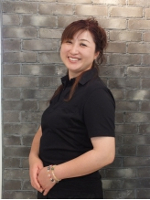 山田 かおり