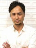 亀田 トオル