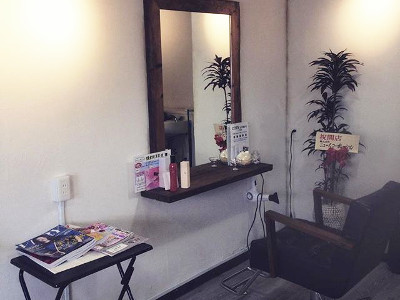 hair esthetics salon trans1