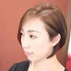 【3回目までご利用OK】外国人風カット+スクワラン保湿トリートメント 8,500円~