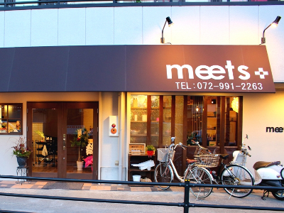 meets+3