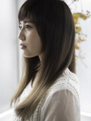 ☆cloe umeda×艶々ナチュラルワンカール☆