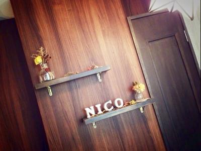 nico…2