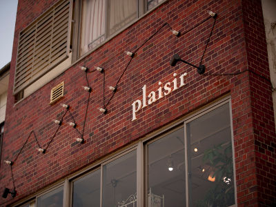 plaisir hair & flower2