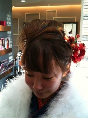 plaisir hair & flower01