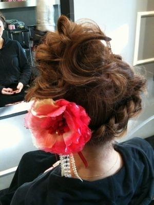 plaisir hair & flower03