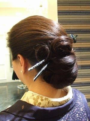plaisir hair & flower04