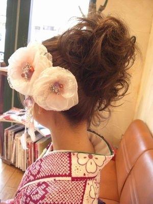 plaisir hair & flower07