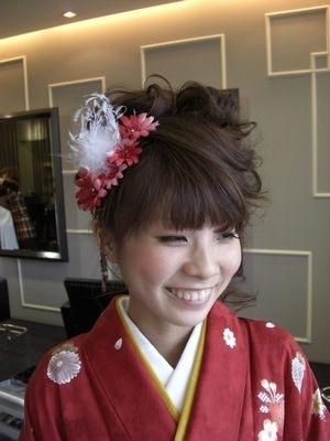 plaisir hair & flower08