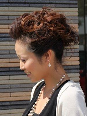 plaisir hair & flower010