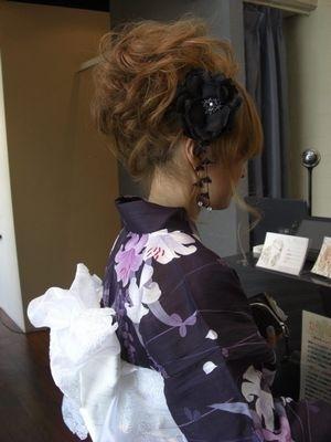 plaisir hair & flower011