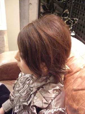 plaisir hair & flower013