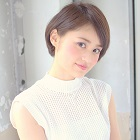 【【MUSEUM素髪診断付!似合わせる☆】再現性カット 5,500円→4,400円