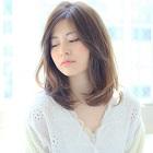 人気no.1☆【極潤】Cut+選べるカラー+うる艶シルクメリーTr 18,150円→11,550円