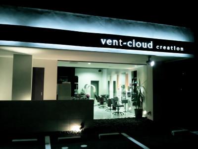 vent-cloud creation2