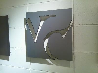 vent-cloud creation3