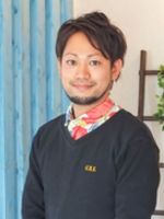 鈴木希容志