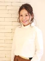 【flower by enn 】大人気!大人ミニボブ