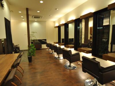 OOPS Hairdesign1