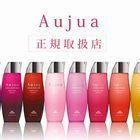 カラー+トリートメント『Aujua』