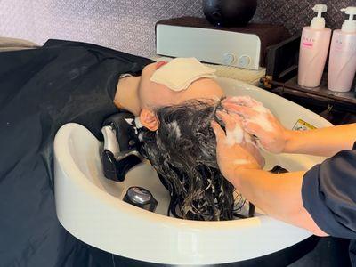 Vista by MODE K's 【ヴィスタ バイ モードケイズ】4